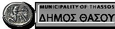 Morphix